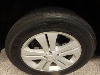 2007 Mercedes Gl450 4-Matic NAV, B U CAMERA, DUAL DVD SCREENS, LOADED! Saint Louis Park, MN 33