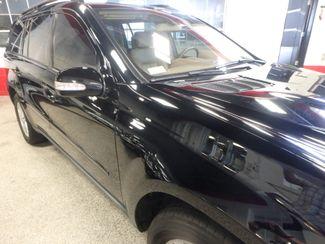 2007 Mercedes Gl450 4-Matic NAV, B U CAMERA, DUAL DVD SCREENS, LOADED! Saint Louis Park, MN 36