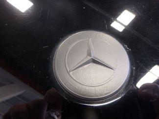 2007 Mercedes Gl450 4-Matic NAV, B U CAMERA, DUAL DVD SCREENS, LOADED! Saint Louis Park, MN 38