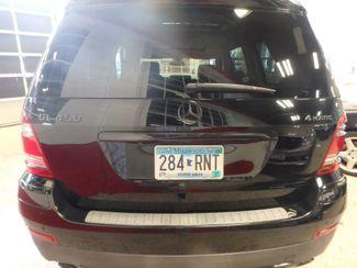 2007 Mercedes Gl450 4-Matic NAV, B U CAMERA, DUAL DVD SCREENS, LOADED! Saint Louis Park, MN 11