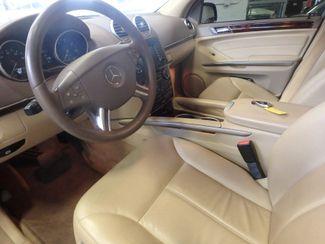 2007 Mercedes Gl450 4-Matic NAV, B U CAMERA, DUAL DVD SCREENS, LOADED! Saint Louis Park, MN 2