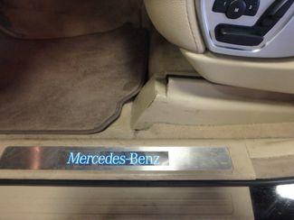 2007 Mercedes Gl450 4-Matic NAV, B U CAMERA, DUAL DVD SCREENS, LOADED! Saint Louis Park, MN 12