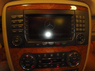 2007 Mercedes R320 Cdi 4-Matic DIESEL, DVD, LOADED B/U CAMERA. Saint Louis Park, MN 14