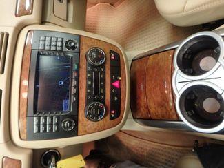 2007 Mercedes R320 Cdi 4-Matic DIESEL, DVD, LOADED B/U CAMERA. Saint Louis Park, MN 17