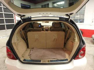 2007 Mercedes R320 Cdi 4-Matic DIESEL, DVD, LOADED B/U CAMERA. Saint Louis Park, MN 5