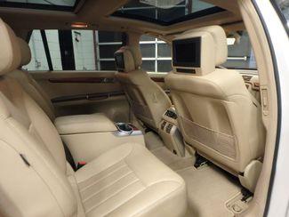 2007 Mercedes R320 Cdi 4-Matic DIESEL, DVD, LOADED B/U CAMERA. Saint Louis Park, MN 28