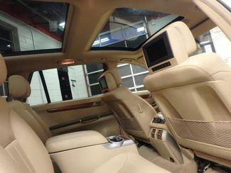 2007 Mercedes R320 Cdi 4-Matic DIESEL, DVD, LOADED B/U CAMERA. Saint Louis Park, MN 4
