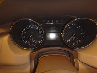 2007 Mercedes R320 Cdi 4-Matic DIESEL, DVD, LOADED B/U CAMERA. Saint Louis Park, MN 13