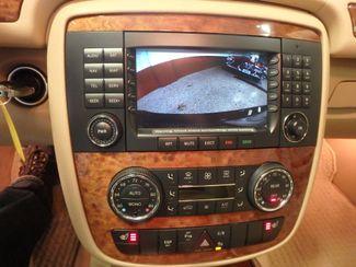 2007 Mercedes R320 Cdi~ 4-Matic, DVD, B/U CAM, LARGE ROOF. RARE! Saint Louis Park, MN 5