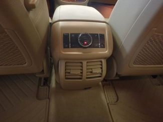 2007 Mercedes R320 Cdi~ 4-Matic, DVD, B/U CAM, LARGE ROOF. RARE! Saint Louis Park, MN 14