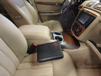 2007 Mercedes R320 Cdi~ 4-Matic, DVD, B/U CAM, LARGE ROOF. RARE! Saint Louis Park, MN 28