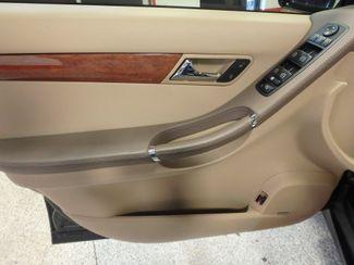 2007 Mercedes R320 Cdi~ 4-Matic, DVD, B/U CAM, LARGE ROOF. RARE! Saint Louis Park, MN 12