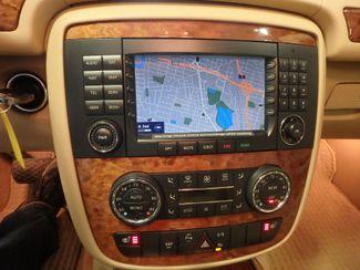 2007 Mercedes R320 Cdi~ 4-Matic, DVD, B/U CAM, LARGE ROOF. RARE! Saint Louis Park, MN 4