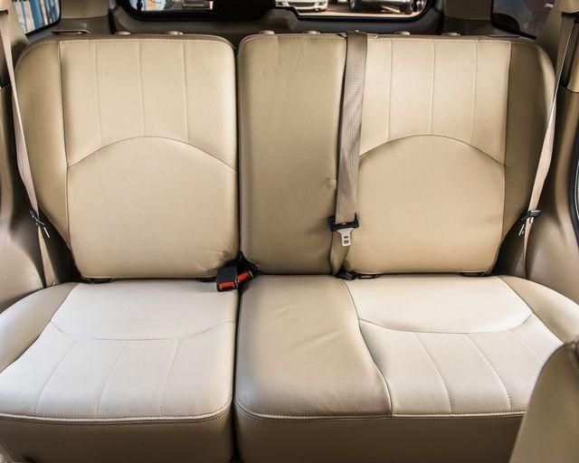 2007 Mercury Mariner Luxury Burbank, CA 13