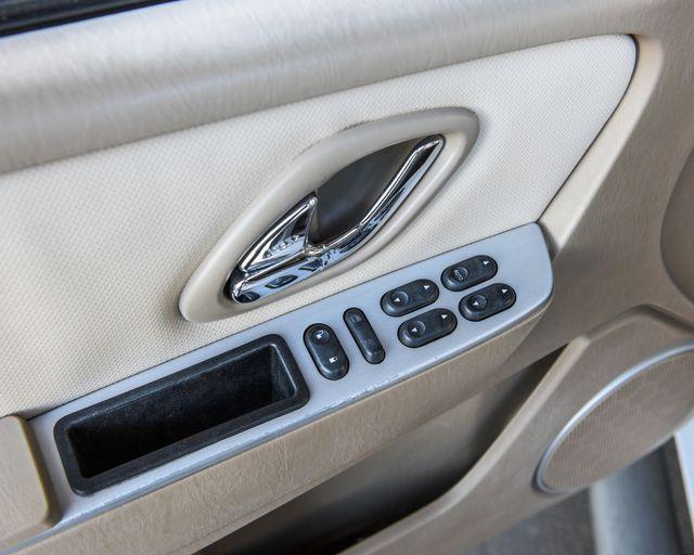 2007 Mercury Mariner Luxury Burbank, CA 20