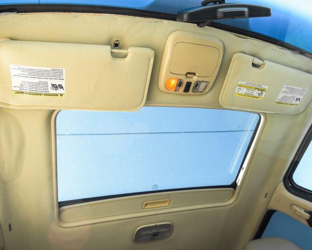 2007 Mercury Mariner Luxury Burbank, CA 21