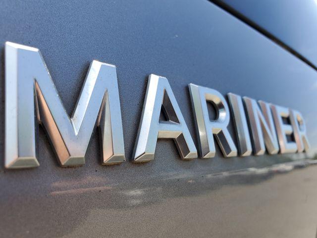 2007 Mercury Mariner BASE in Sterling, VA 20166
