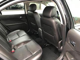 2007 Mercury Milan Premier  city Wisconsin  Millennium Motor Sales  in , Wisconsin