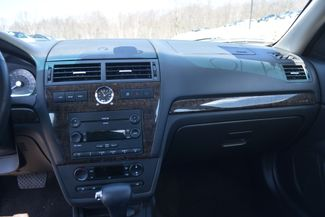 2007 Mercury Milan Premier Naugatuck, Connecticut 9
