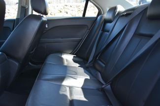 2007 Mercury Milan Premier Naugatuck, Connecticut 3