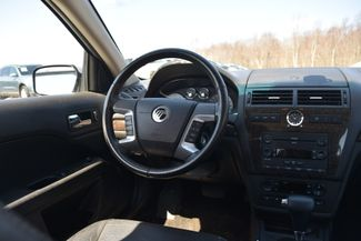 2007 Mercury Milan Premier Naugatuck, Connecticut 4