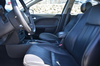 2007 Mercury Milan Premier Naugatuck, Connecticut 7