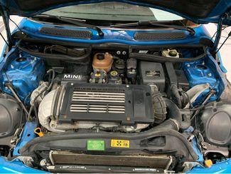 2007 Mini Convertible S Dallas, Georgia 15