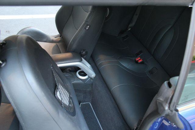 2007 Mini Convertible S Reseda, CA 27