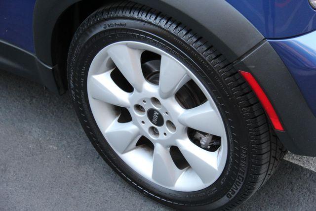 2007 Mini Convertible S Reseda, CA 30