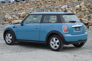 2007 Mini Hardtop Naugatuck, Connecticut 2