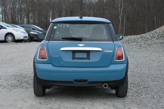 2007 Mini Hardtop Naugatuck, Connecticut 3