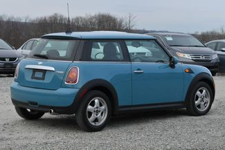 2007 Mini Hardtop Naugatuck, Connecticut 4