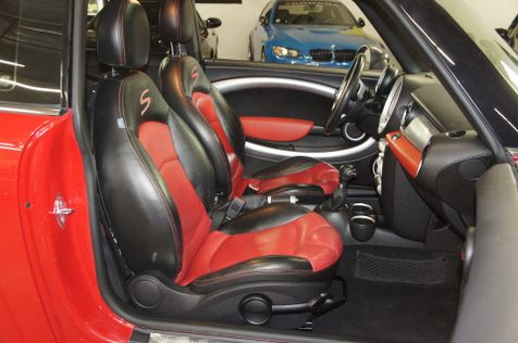 2007 Mini Hardtop S | Tempe, AZ | ICONIC MOTORCARS, Inc. in Tempe, AZ