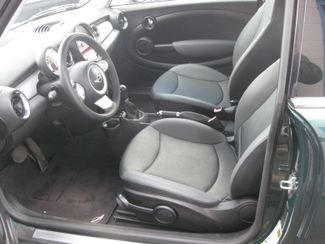 2007 Mini Hardtop   city CT  York Auto Sales  in , CT