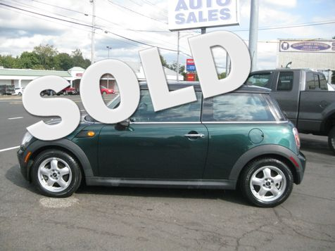 2007 Mini Hardtop  in , CT