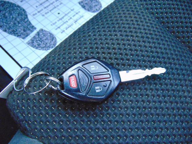 2007 Mitsubishi Eclipse GS Alexandria, Minnesota 13