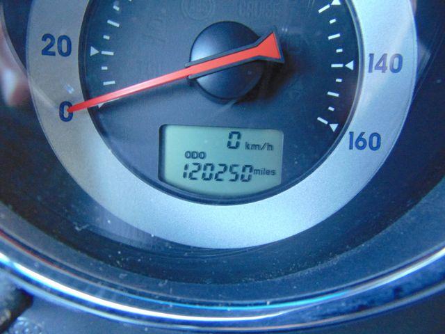 2007 Mitsubishi Eclipse GS Alexandria, Minnesota 14