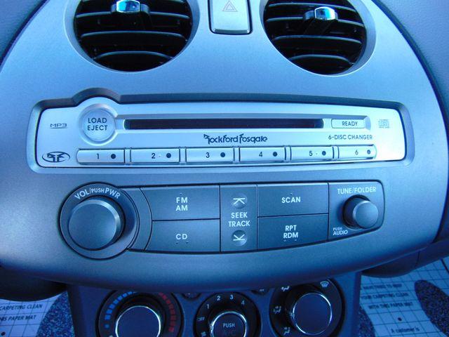 2007 Mitsubishi Eclipse GS Alexandria, Minnesota 16