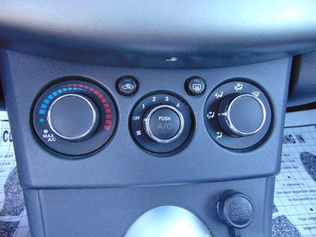 2007 Mitsubishi Eclipse GS Alexandria, Minnesota 17