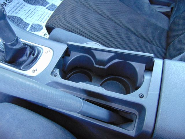 2007 Mitsubishi Eclipse GS Alexandria, Minnesota 19