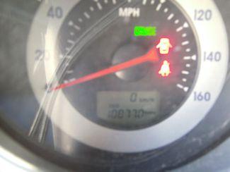 2007 Mitsubishi Eclipse GS  city NE  JS Auto Sales  in Fremont, NE