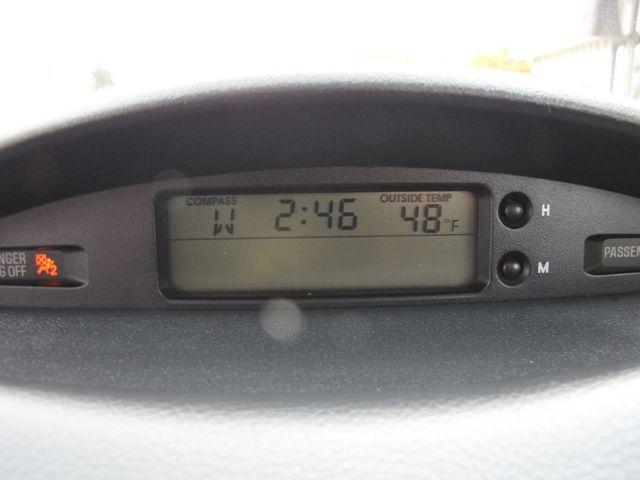 2007 Mitsubishi Eclipse GS in Medina, OHIO 44256