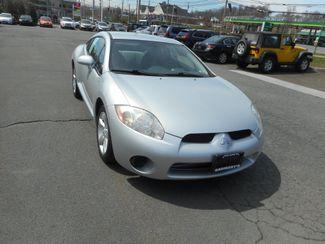 2007 Mitsubishi Eclipse GS New Windsor, New York 11