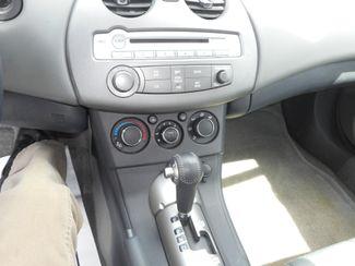 2007 Mitsubishi Eclipse GS New Windsor, New York 15