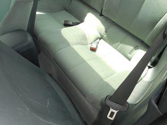 2007 Mitsubishi Eclipse GS New Windsor, New York 16