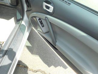 2007 Mitsubishi Eclipse GS New Windsor, New York 19