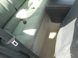 2007 Mitsubishi Eclipse GS New Windsor, New York 20