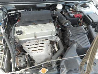 2007 Mitsubishi Eclipse GS New Windsor, New York 21