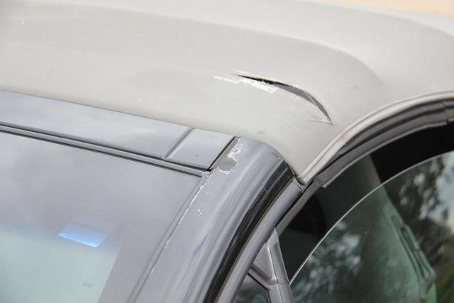 2007 Mitsubishi Eclipse GS Santa Clarita, CA 29