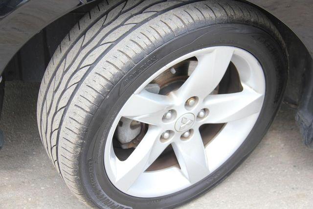 2007 Mitsubishi Eclipse GS Santa Clarita, CA 28